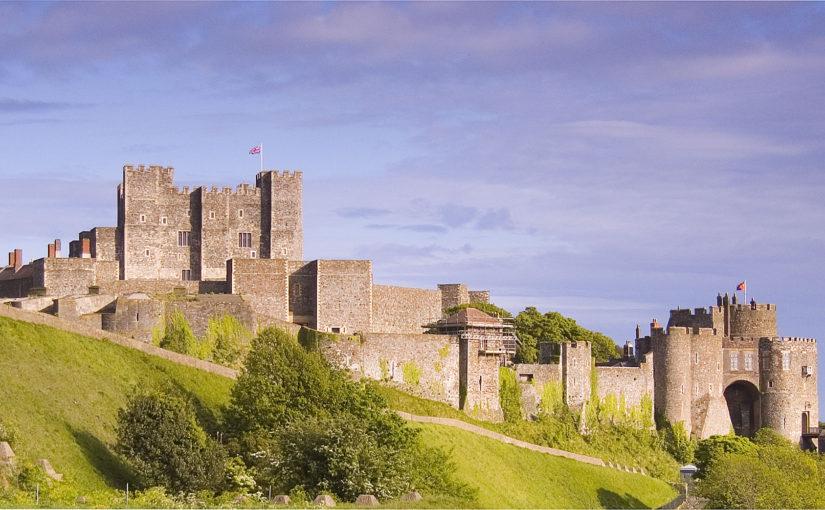 Medieval Engineers: history's forgotten builders